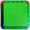 慶陽市氣墊拼裝地板甘肅拼裝圍網懸浮地板廠家