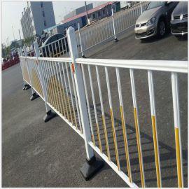 直销/市政隔离防护网/道路中间/防撞安全隔离护栏