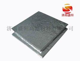 纳米隔热板和传统隔热材料的区别