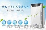 濟南空氣淨化機租用K11