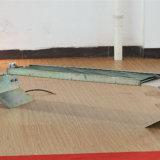 金科星 GVD300矿用胶带撕裂保护传感器