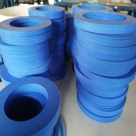 卓瑞密封大量供应优质四氟垫片