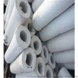 供应管道保温硅酸铝管壳 憎水硅酸铝管壳