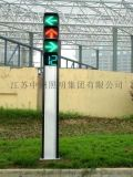 道路交通信号灯生产商