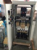 现货供应75KW水泵电机自耦减压起动柜