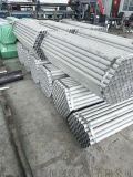 湖州耐熱鋼管現貨 2520不鏽鋼管廠家