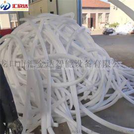 汇金达供应珍珠棉发泡布生产线 异型材设备