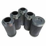 液壓油過濾器濾芯,R902601382玻纖油濾芯