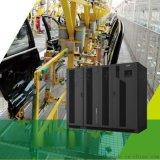 科華UPS電源 YTR3320 三相機房UPS電源