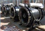 貫流泵價格、全貫流潛水電泵、貫流泵廠家