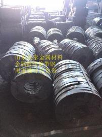 广东供应 金属波纹管带钢0.23mm