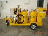 UV專業印表機 電櫃 氮氣瓶車