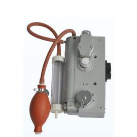 CJG10光干涉甲烷测定器  光学甲烷检测仪