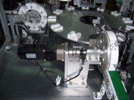 广东非标自动化设备设计丨智能制造设备厂家报价方案