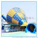 江西大型游乐设备制造商广州浪腾水上乐园设备直供