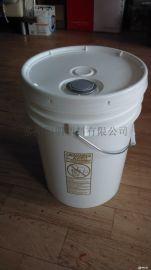 美国清力,反渗透阻垢剂水处理剂包装桶