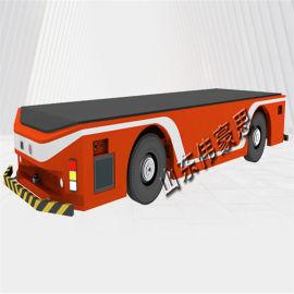 定制AGV搬运小车 全自动物流AGV搬运车