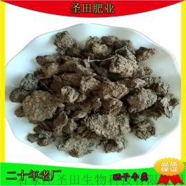 江苏发酵羊粪厂家 扬州干牛粪颗粒 镇江干鸡粪有机肥