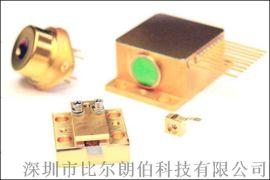 美国AdTech中红外QCL激光器,量子级联激光器