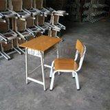 深圳福田初中学校KZY001课桌椅(可升降)