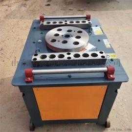 厂家现货数控折弯机 钢筋弯曲机 钢筋弯箍机