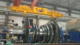 供应耐油石棉橡胶垫片D50F-331000A005