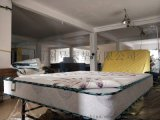 海南捌号有限公司 弹簧床垫 酒店床垫专用