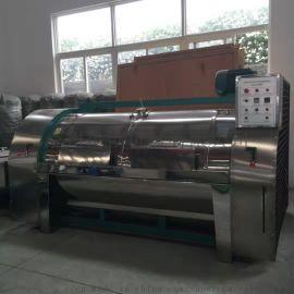 禹创洗涤机械XPG-30工业洗衣机各种大型洗衣机
