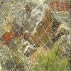 主動防護網現貨供應,鋼絲繩主動防護網,山體主動網