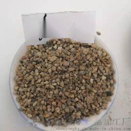 晋城天然烘干砂   永顺砂浆烘干砂多少钱