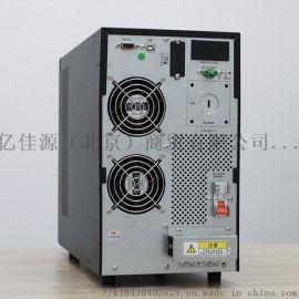 科华YTG3320不间断电源科华YTR1103L型号