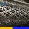 唐山建築鋼板網    唐山鍍鋅重型鋼板網