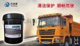 工程車輛重負荷車用齒輪油  LG-5   18升