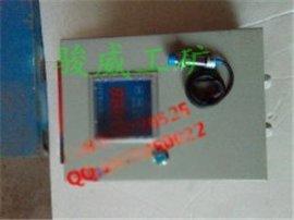 DH-F1非接触式速度检测仪,DH-S-C速度检测仪,智能型速度检测仪,打滑检测器