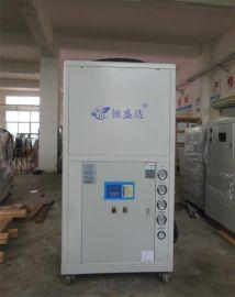供应江西水冷式冷水循环机 工业水冷设备