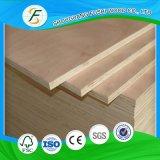 出口到日本的建筑用胶合板 建筑用胶合板 胶合板 多层板 厂家直销