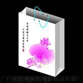 手提袋  JX-0002
