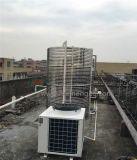 空氣能熱水器 節能環保空氣源熱泵熱水器價格 商用酒店公寓賓館別墅深圳
