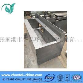 不锈钢机械外壳加工 大型机械设备钣金外壳及配件加工 钣金加工