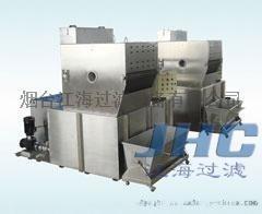 天津JHGS系列鼓式过滤机价格