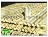 生产销售DN50 玻璃钢电缆管 玻璃钢电缆保护管 玻璃钢穿线管