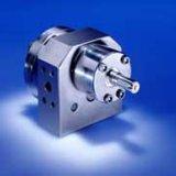 B 9000精密齒輪計量泵