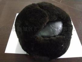 西安棉安全帽哪里有卖棉安全帽13891913067