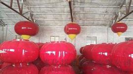 HDPE中空吹塑灯笼