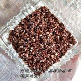 本格供应水洗石 胶黏石 透水石子 彩色鹅卵石