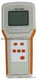 现货供应云南丽江--lb-61型烟气流速监测仪