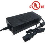 36V7A 美规UL认证 30V7A电源适配器
