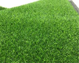 河南仿真草坪阻燃耐高溫人造草坪-專業供應商