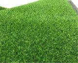 河南模擬草坪阻燃耐高溫人造草坪-專業供應商