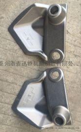 供应合金钢铸件42CrMo精密铸造件